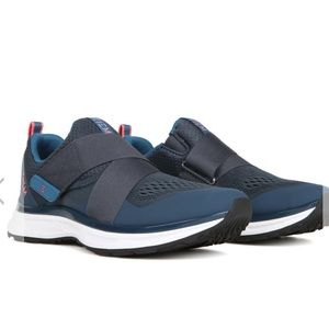 Shoes - Cycling sneakers